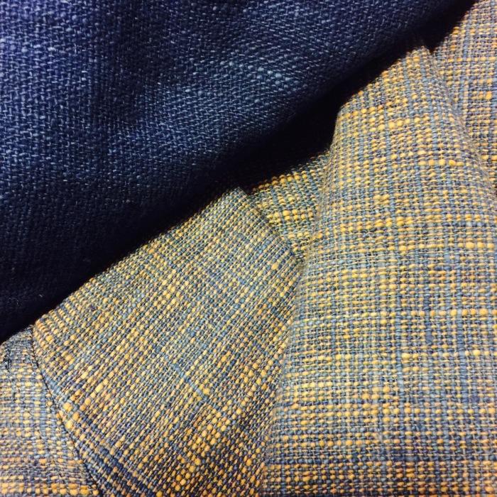 布と洋服   人から人へ  様々なこと_d0105967_17460875.jpg