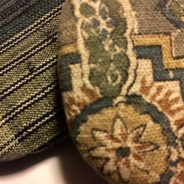 布と洋服   人から人へ  様々なこと_d0105967_17464888.jpg