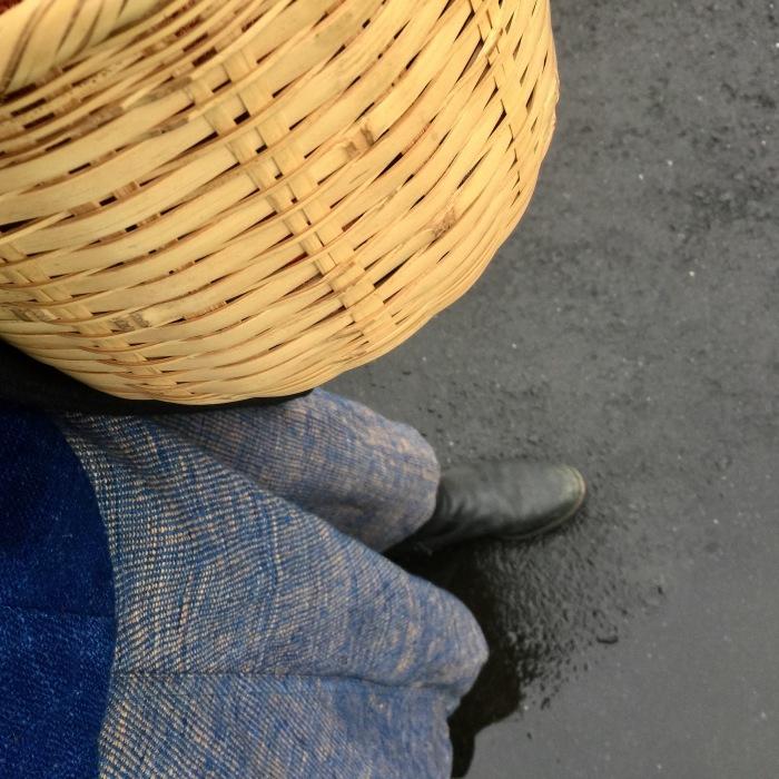 布と洋服   人から人へ  様々なこと_d0105967_17491107.jpg