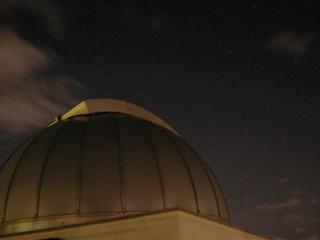 亜熱帯天文台ホームページ終了のお知らせ(ブログは続きます)_a0095470_23154389.jpg