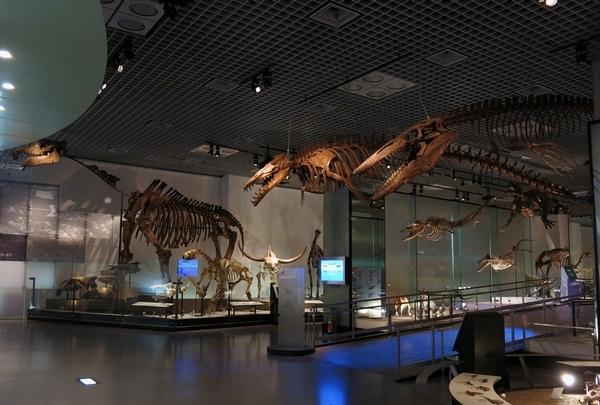 博物館で写真_a0248481_21230356.jpg