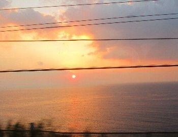 10月12日「第2回フルムーン夫婦グリーンパスの旅 サンライズ」_f0003283_11495818.jpg
