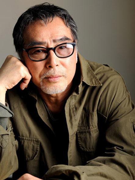 原田芳雄 渋い