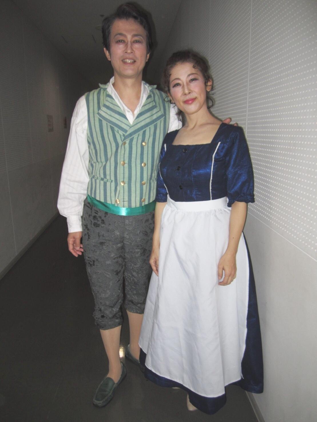 オペラ「フィガロの結婚」終了_f0144003_09424870.jpeg