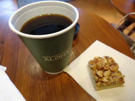 コーヒーを飲みに_b0182709_17222624.jpg