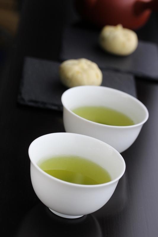 日本茶、もっと美味しく幅広く 10月_b0220318_08175343.jpg