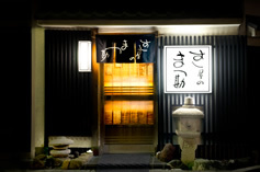 お寿司屋さん_d0035921_09285007.jpg