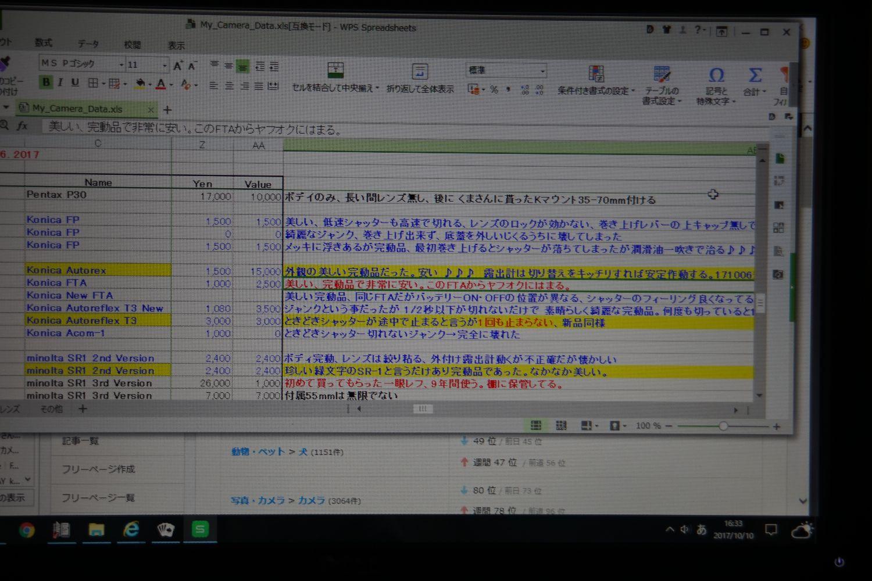 smc Pentax-A 35-70mm で_b0069128_9363566.jpg