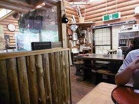 水車そば さかせ 福岡の観光&グルメ_d0086228_15471582.jpg