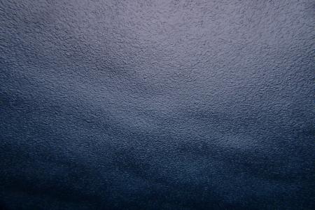 17.10.17 雨神日和_b0100730_19165518.jpg