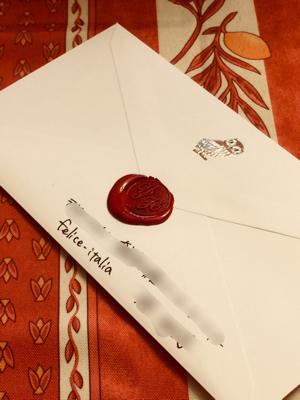 シロヤギさんのお手紙_f0134268_16192366.jpg