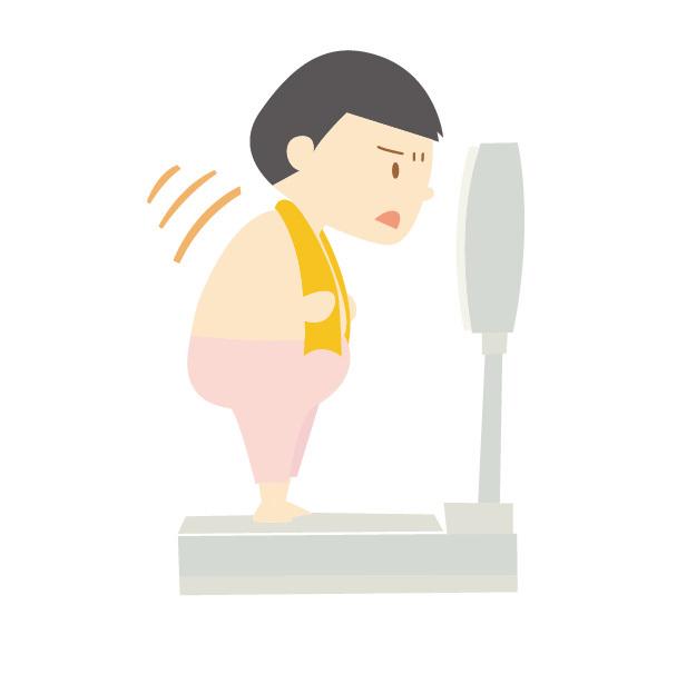 No.3691 10月17日(火):何故、「元に戻ってしまう」のか_b0113993_09233670.jpg