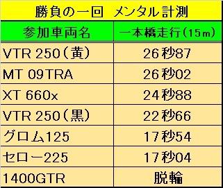 b0095299_16084696.jpg