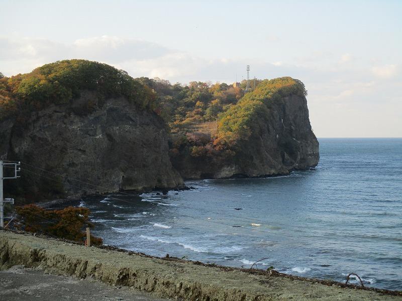 10月18日(水)・・・洋ナシの仕入れ_f0202703_20500869.jpg
