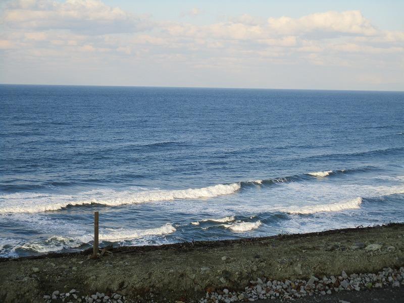10月18日(水)・・・洋ナシの仕入れ_f0202703_20501554.jpg