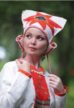 AR-GOD 歌手 Maria Korepanova _e0081206_16395481.jpg
