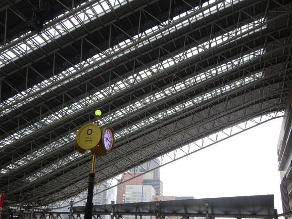 2017年 大阪 OVER THE CENTURYでラテ_e0230011_17290962.jpg
