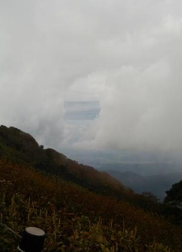 伊吹山(中平)_f0354314_14025742.jpg