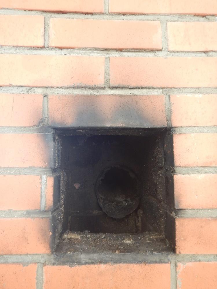 煙突掃除_c0111229_17480093.jpg