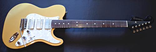 横山さんオーダーの「Moderncaster T #038」が完成!_e0053731_17405749.jpg