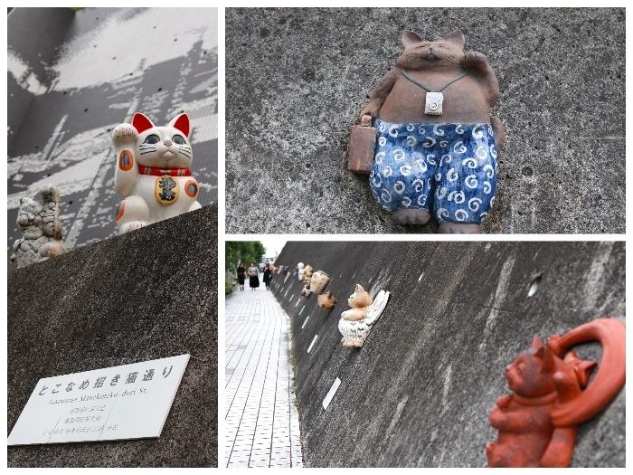 *愛知/常滑*「ni:no(ニーノ)」名古屋旅行 - 9 -_f0348831_07551099.jpg