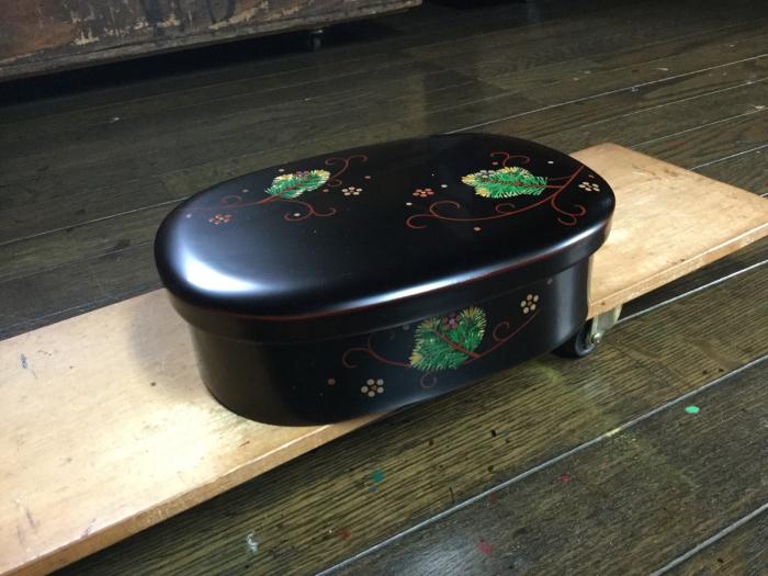 会津漆器考「良い品物程、昔の木地です。」_e0130334_15105656.jpg