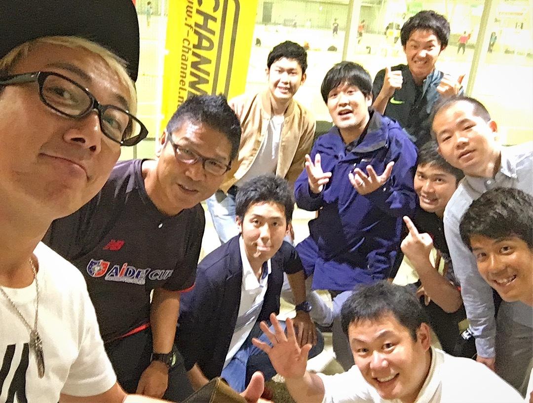 アイデムカップ関東セントラル_c0063445_02005742.jpg
