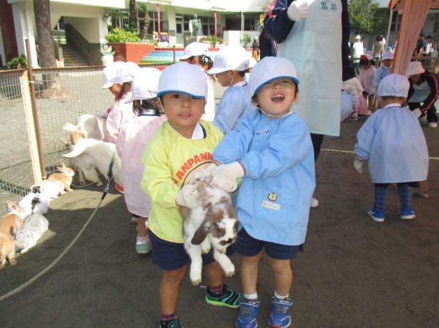 移動動物園_b0233868_14480709.jpg