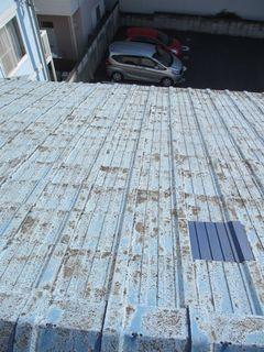 和光市の本町で、雨漏り修理_c0223192_22215639.jpg