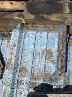 和光市の本町で、雨漏り修理_c0223192_22220051.jpg