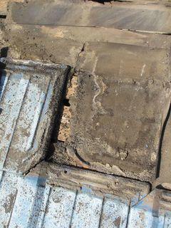 和光市の本町で、雨漏り修理_c0223192_22221019.jpg