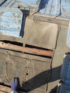 和光市の本町で、雨漏り修理_c0223192_22221481.jpg
