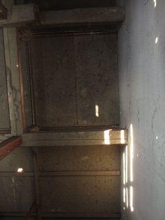 和光市の本町で、雨漏り修理_c0223192_22221809.jpg