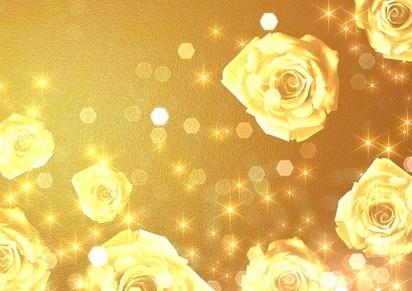 「女神の薔薇☆黄金の花による幸せ開発☆」ご案内_a0167003_16252689.jpg