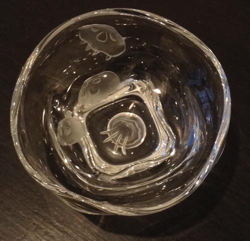 伊藤仁美ガラス展「吹・彫・削」始まりました_c0218903_21300703.jpeg