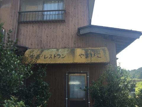 カレー放浪記 13_e0115904_13233055.jpg