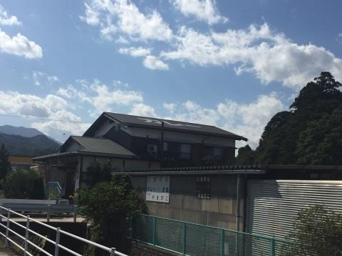 カレー放浪記 13_e0115904_13233468.jpg