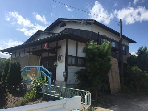 カレー放浪記 13_e0115904_13234308.jpg