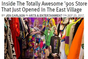 NYで話題の90年代ファッションに特化した古着屋「スパーク・プリティ」 Spark Pretty_b0007805_20241793.jpg