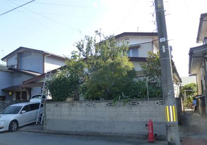 Y邸 リフォーム工事_a0241714_11120239.jpg