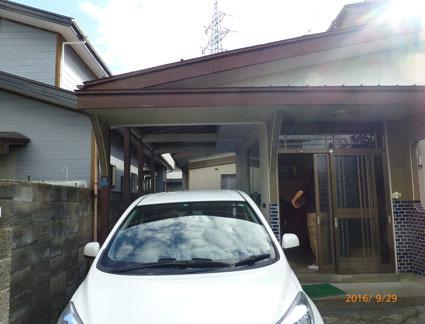 Y邸 リフォーム工事_a0241714_11294261.jpg