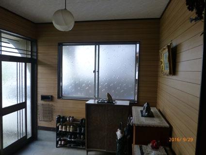 Y邸 リフォーム工事_a0241714_11440521.jpg
