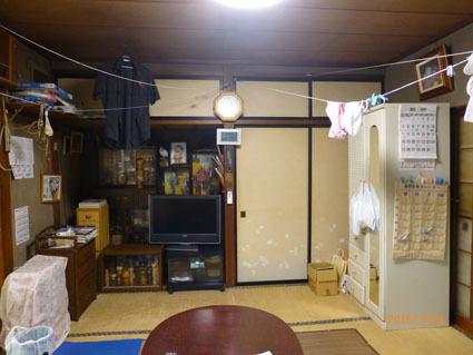 Y邸 リフォーム工事_a0241714_13255967.jpg