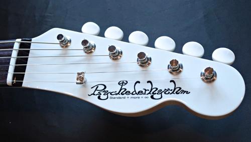 酒井さんオーダーの「Moderncaster T #039」が完成!_e0053731_17265897.jpg