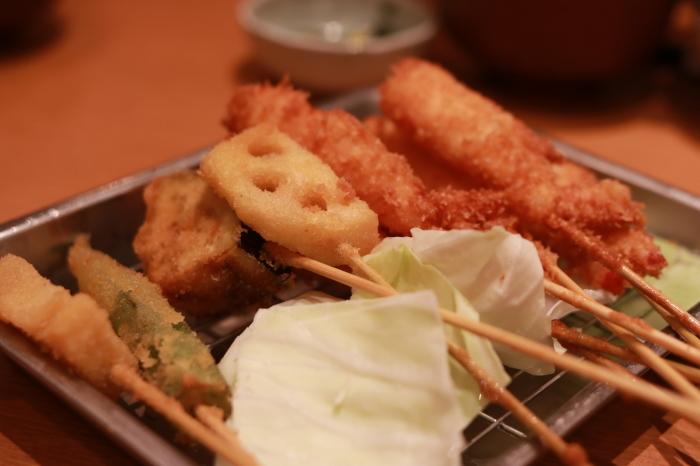 名古屋旅行 - 11 -_f0348831_08242945.jpg