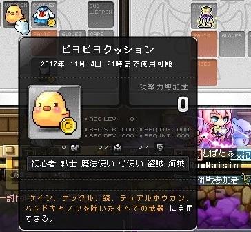 a0047837_01391760.jpg