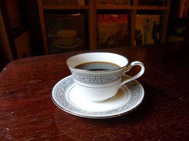 cup of coffee_e0230141_09235256.jpg