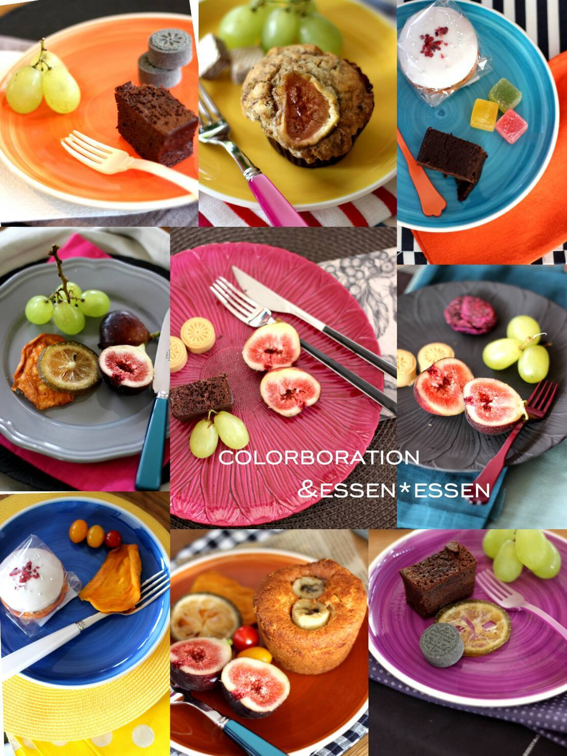 食とカラーのコラボレッスン_b0225758_21565391.jpg