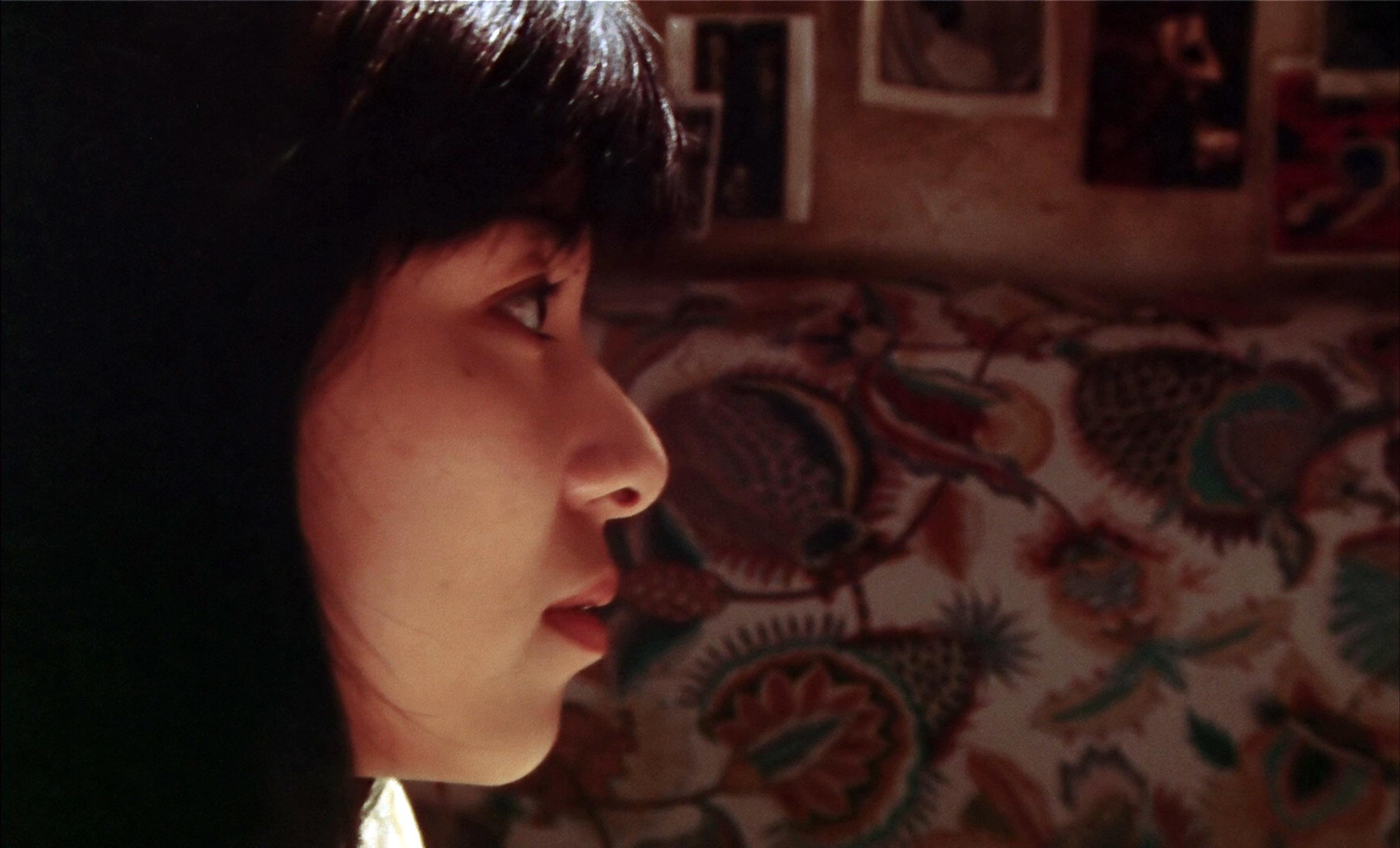 Claudine Barretto (b. 1979),Debra Mooney Porn fotos Jane Morgan (actress),Shalini (Baby Shalini)
