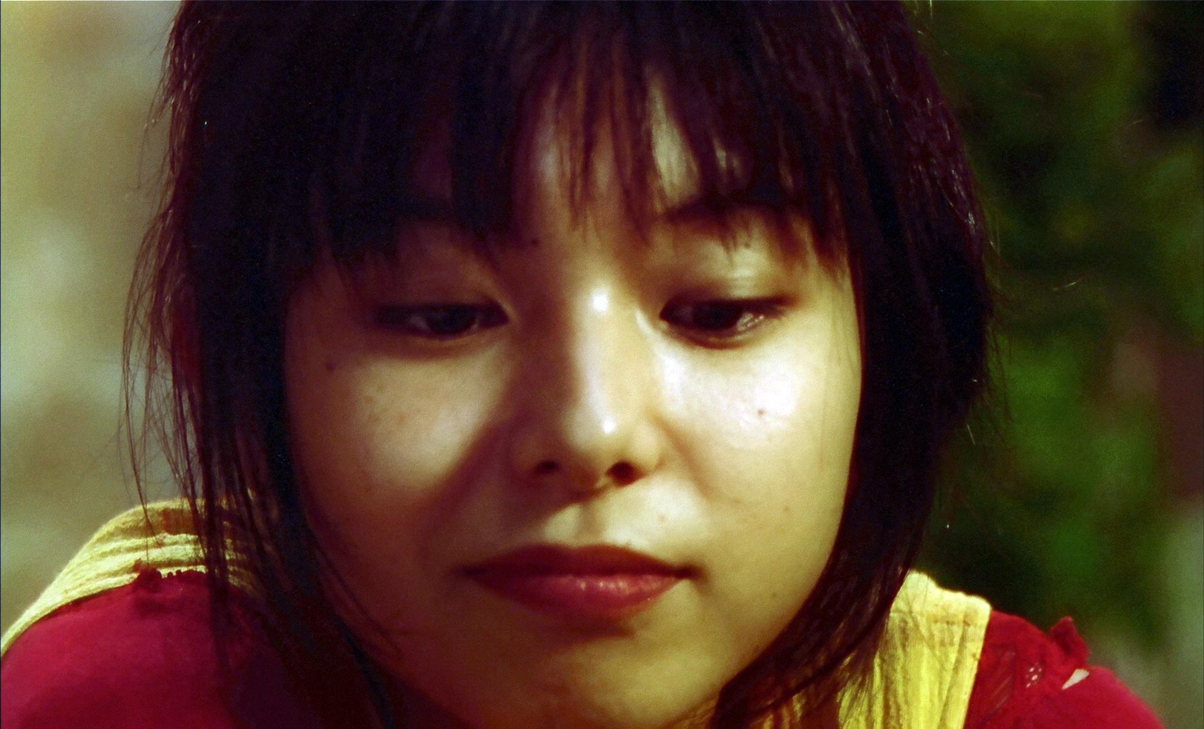 Tomoko Yamaguchi Tomoko Yamaguchi new pictures